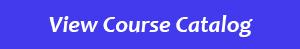 course button V2