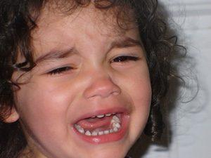 How psychopathic parents create complex trauma in their children