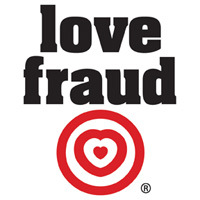 Lovefraud_logo_4c_SQ