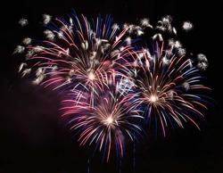 free-fireworks-image-11 crop