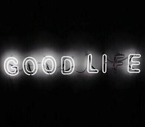 good lies
