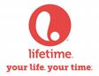 lifetime-new-logo-112x86 copy