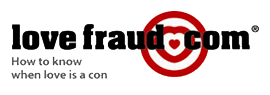 Lovefraud.com – sociopaths, psychopaths, antisocials, con artists, bigamists