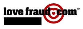 lovefraud_logo_newtag