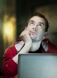 man-With-Laptop-thinking-200x273