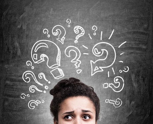 quiz questions_600x488