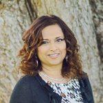 Sonia Brill, LCSW