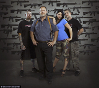 sons of guns sm