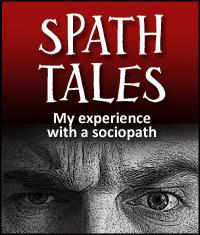 Spath Tales