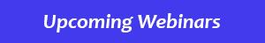 upcoming-webinar-button