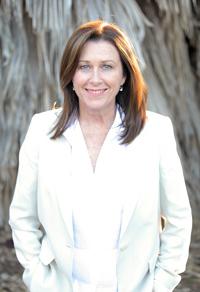 Vivien Mcgrath