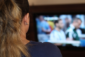 woman-watching-tv_300x200